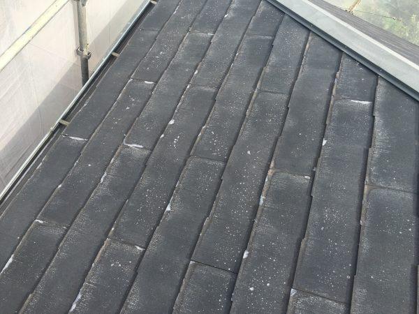 屋根を塗り替え出来ない状態はどんな状態?