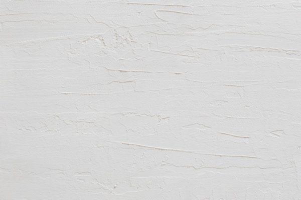 漆喰を原料とした抗菌・抗ウィルス作用のある壁