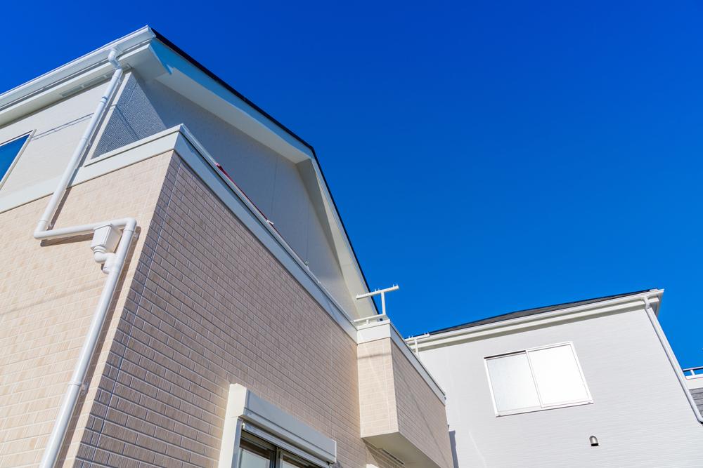 IS K 5658 建築用耐候性上塗り塗料3級・2級・1級