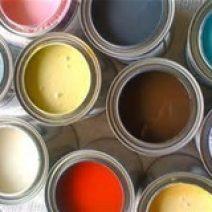 外壁別のおすすめ塗料サムネイル