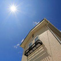快適な空間は塗装で解決!個人や法人の建物の暑さ対策など解説サムネイル