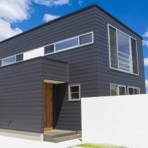 大切な住宅の寿命を延ばすために定期的な外壁塗装をサムネイル