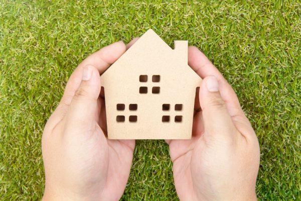 自然災害(台風や地震など)による保険修理は可能?火災保険が便利!サムネイル